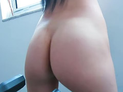 Latin, Teen pov, Pov oral, Black pov, Blowjob&fucking, Teen couple