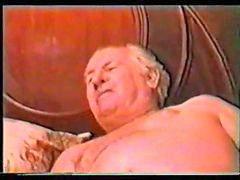 Grandpa, Grandpas, Grandpa horny, Y grandpa, Grandpa,, Grand