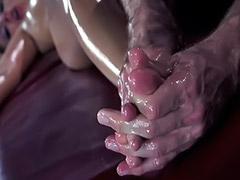 Секс ас үи, Вольтом, Анал, блондинки, Анальный, Анальный секс семейных пар