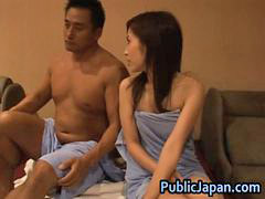 Nagase, Model asian, Hot model, X models, X model, X-model
