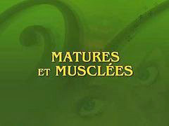 Mature french, French movie, Completes, Matures french, Mature movis, Mature movie