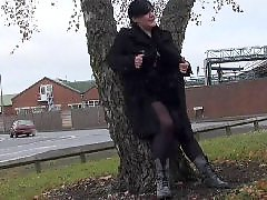Public flashing amateur, Public exhibitionist, Public bbw, O dare, Nudist amateur, Matures bbw