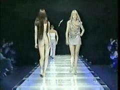 Ěření, Sétálo, Loمخفي, J-lo, Külo, Video de متحولون جنسبا
