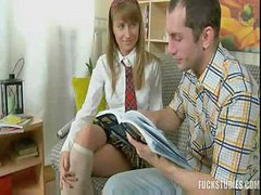 New girls, Learning, Newجديد, سیكس new, سكس new, Learn