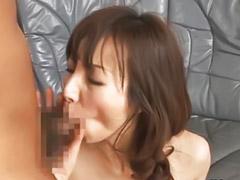 سکس شهوتی, سکس ژاپنی