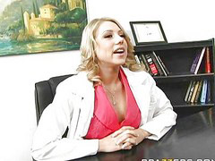 Producer, Shawna lene, Shawna lenee, Lenee, Doctors beautiful, Beauty doctor