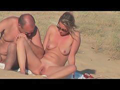 Vids, Hidden french, X vids, On beach, Hidden hot, Hidden beach