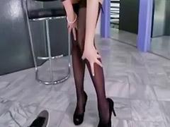 Footj, Sex footjob, Mia s, Mia g, Mia d, Mia b