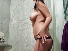 Bigtits, Babe big tits, Fuck bath, Bigtitted, Bigtits الامسكس, Bigtit