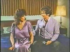 Kay, 1980, Parker, Parker kay, Superstars, Kaysı