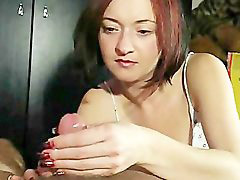 Maya, Best-of, Maya handjob, Maya g, Handjob best, Best of