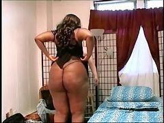 Large ass, Ass large, Large, Ass