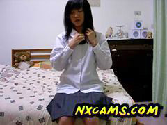 Chinese, Q chinese, Show cam, Girls cam, Girl cam, `chinese