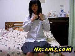 สาวจีน, โชวสาว, เวปแคมโชว์, อาจีน oจีน, พี่จีน, ภาษาจีน