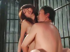 Japanese, Asian, Japanese girl