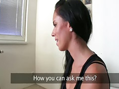 Public agent, Public blowjob, Public sex, Agent, Bea cummings, Beauty blowjob