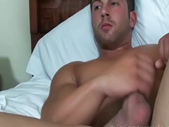Muscle, Gay muscle, Gay jerking off, Muscled, Jerking gay, Solo jerking