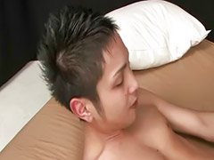Japanese, Japanese anal, Asian anal