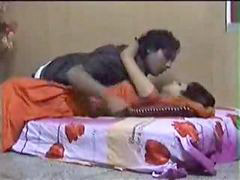 Hidden cam, Indian, Boy girl, Indian colleg girl, Indian college girls, Hidden cams