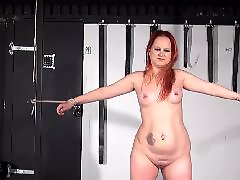 Whipped slave, Redhead bdsm, Redhead amateurs, Bdsm slaves, Bdsm whipping, Whippings