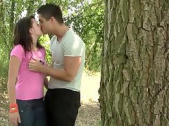 Teens outdoors, Teens outdoor, Teen public nudity, Pussy outdoor, Public fuck teen, Shaving teen pussy