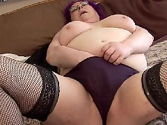 Work masturbation, Pussy stockings, Pussi mom, Stockings work, Stockings pussy, Stockings british