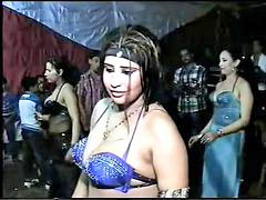 اختى عربى, فضائع عرب, Hالعربية, شرموطة عربية, رقص شرموطة, رقص عربي