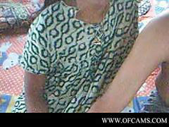 Indian, On cams, Grand father, Cam couples, Cam couple, Cam on cam