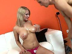 Titty fuck blonde, Titty fucked, Tittie fucking, Tittie fuck, The big boobs, The big boob