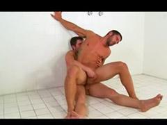 Rbs, Rb, Oral gay, Fürbö, 日本rb, ,f,rb