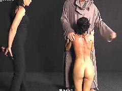 Údržbář, Whipping spanking, Punishment amateur punished, Punished bdsm, Punish spanking, Spanking punished