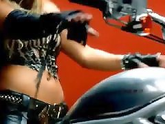 Spears, Shows ass, Britney speares, Britney speare, Britney-spears, Asses showing