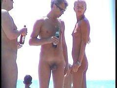 Russia beach, Nude beaches, Russia´, Nudes beach, Beach nude, Russiaر