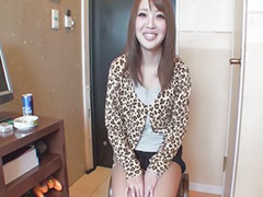 Asian anal, Japanese teen, Japanese anal, Japanese, Teen pov, Asian japanese masturbation