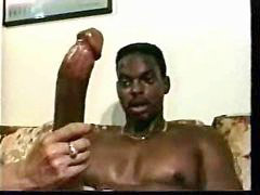 Bbc, Freak, Long dick, Natural, Longest, Naturals