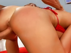 Ass licking, Ass lick, Huge ass, Huge sex, Big ass blonde, Huge vagina