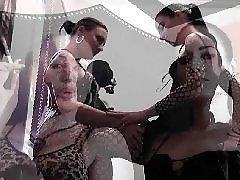 Sexy ladis, H und m, German ladies, Sexi lady, Lady sexy, Cherienoir