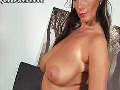 Pussy juicy, Pandora, Solo milfs, Solo matur, Milf solo, Milf pussy