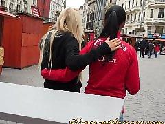 Sweet victoria, Sweet lesbians, Nuru massages, Nuru massag, Massage nuru, Lesbiane massage