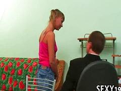 معلمها, عامل جنس, سکس روسی قدیمی, سکس روسیه سکس, جنس سكس مدرسات, سکس از که