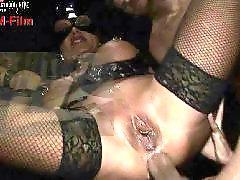 Show sexs, Show live, Sex sara, Live。sex, Live sexs, Live sex show