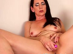 Pussy old, Milf sex toys, Masturbation old, Old dildo, Hugh, Holiday sex