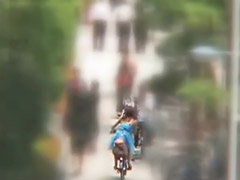 Japanese, Anri, Japanese girl masturbation, Japanese riding, Bike, Japan toy