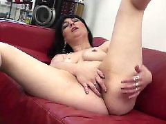 Real masturbate, Real brunette, Milfs mother, Milf real, Milf mother, Milf couch