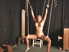 Femdom, Lesbian anal, Spanking lesbian, Mistress spanking, Lesbian spanking, Masturbation lesbians