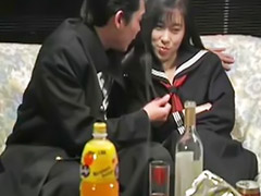 Japanese teen, Japanese, Teen couple, Oral, Hot japanese, Teens japanese
