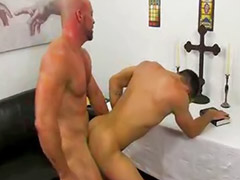 Rimming, Confession, Gay blowjobs, Gay rimming, Asia gay, Rim job