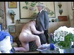Grandpa, Videos