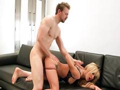 Big ass blonde, Gonzo, Amy brooke, Nasty sex, Nasty anal sex, Nasty anal