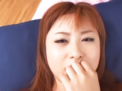 Japanese, Hot japanese, Japanese babes, Sexy couples, Sexy asian, Sexy- asian